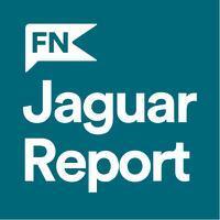 JaguarReport