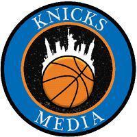 Knicks Media