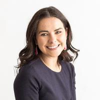 Cassie Perez