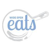 Wide Open Eats