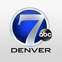Denver7 News KMGH