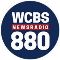 WCBS News Radio 880