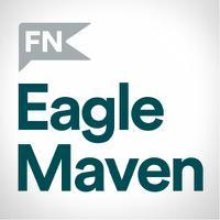 EagleMaven