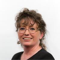 Donna L. Roberts, PhD