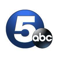News 5 Cleveland WEWS
