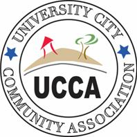 University City News