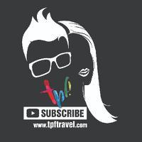 TPF! Travel