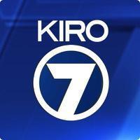 KIRO 7 Seattle
