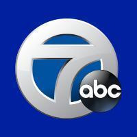WXYZ Detroit - 7 Action News