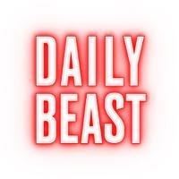 TheDailyBeast