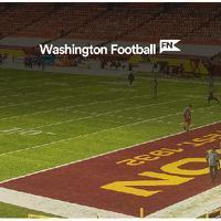 Washington Football Team on FanNation