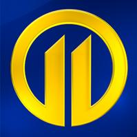 WPXI Pittsburgh