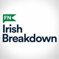 IrishBreakdown