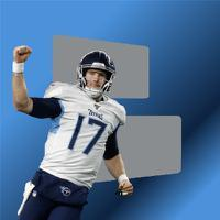 Tennessee Titans Today by Chat Sports