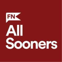 AllSooners
