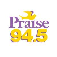 Praise 94.5 Cleveland