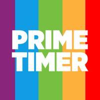 Primetimer