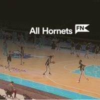 All Hornets