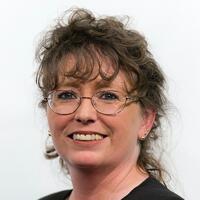 Dr. Donna L. Roberts