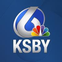 KSBY News