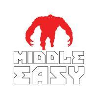 MiddleEasy
