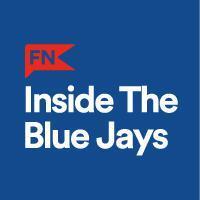 Inside The Blue Jays