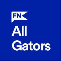 AllGators