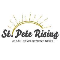 St. Pete Rising