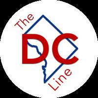 The DC Line