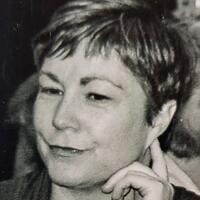 Hilda Carroll