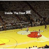 InsideTheHeat