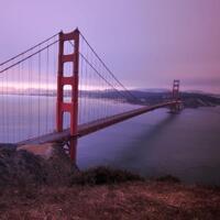 California Videos