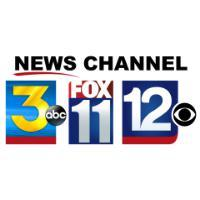 News Channel 3-12