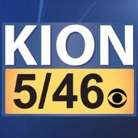 KION News Channel 5/46
