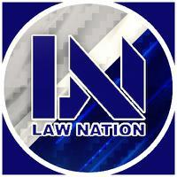 Law Nation Sports
