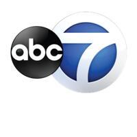 ABC 7 Chicago