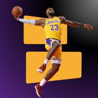 Lakers Report by Chat Sports