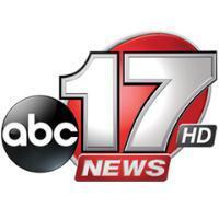 KMIZ ABC 17 News