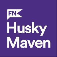 HuskyMaven
