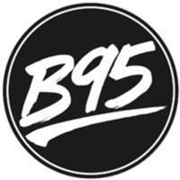 KBOS B95