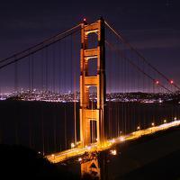Golden Gate Media