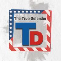 The True Defender