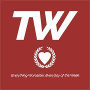 thisweekinworcester.com