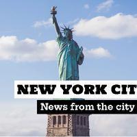 New York City Updates