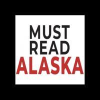 Must Read Alaska