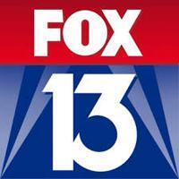 FOX 13 Memphis WHBQ