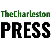 The Charleston Press