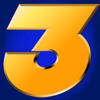 KESQ News Channel 3