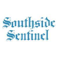 Southside Sentinel