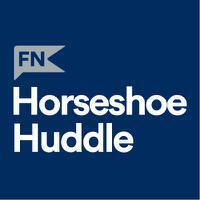 HorseshoeHuddle